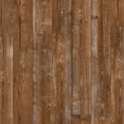 Виниловый пол Quick-Step Pulse Click PUCL40075 Сосна коричневая