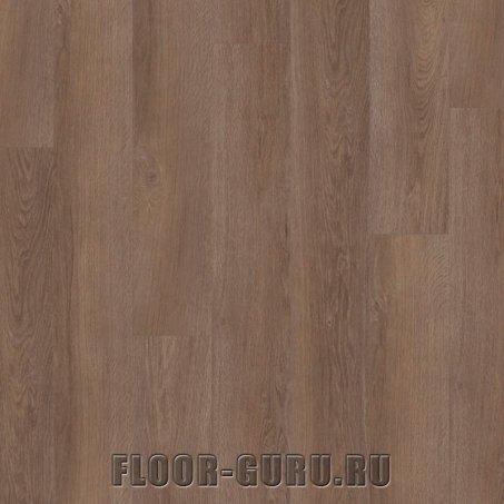 Quick-Step Pulse Click PUCL40078 Дуб плетеный коричневый
