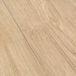 Виниловый пол Quick-Step Pulse Click PUCL40087 Дуб осенний светлый натуральный