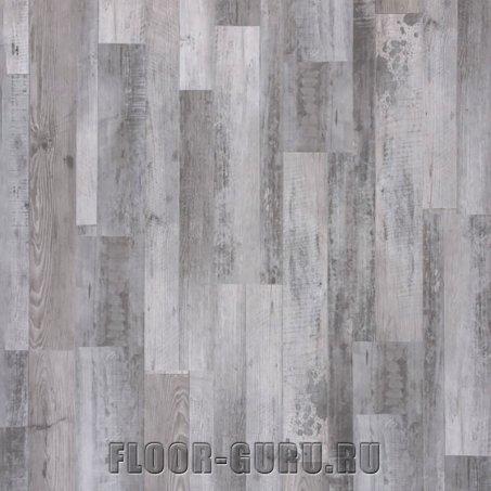 StoneWood SW 1028 Вальдено