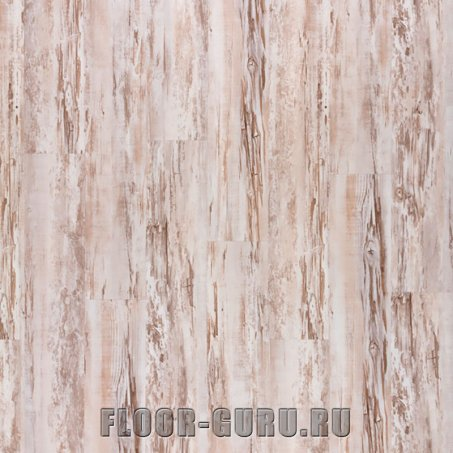 StoneWood SW 1034 Франка