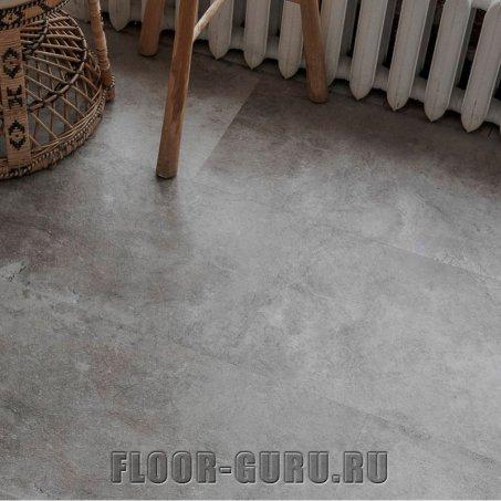 Vinilam Ceramo 61605 Сланцевый камень 2,5 мм