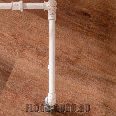 Vinilam Click 8172 Дуб Галле 3.7 мм
