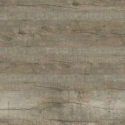 Клеевой виниловый пол Wear Max Home Line Дуб Fossil