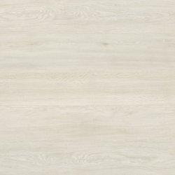 Клеевой виниловый пол Wear Max Home Line Дуб Polar