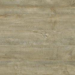 Клеевой виниловый пол Wear Max Home Line Дуб Sahara