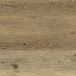 Клеевой виниловый пол Wear Max Home Line Дуб Trentino