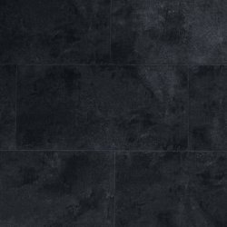Клеевой виниловый пол Wear Max Home Line Камень Slate