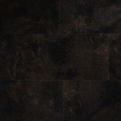 Клеевой виниловый пол Wear Max Home Line Камень Terra