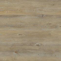 Замковый виниловый пол Wear Max Mineral Plus Ель Alpina