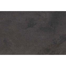 Замковый виниловый пол Wear Max Mineral Plus Камень Slate
