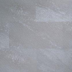 Замковый виниловый пол Wear Max Premium Line Камень Caramell