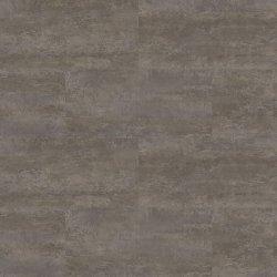 Замковый виниловый пол Wear Max Premium Line Камень Ocra
