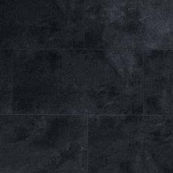 Замковый виниловый пол Wear Max Premium Line Камень Slate