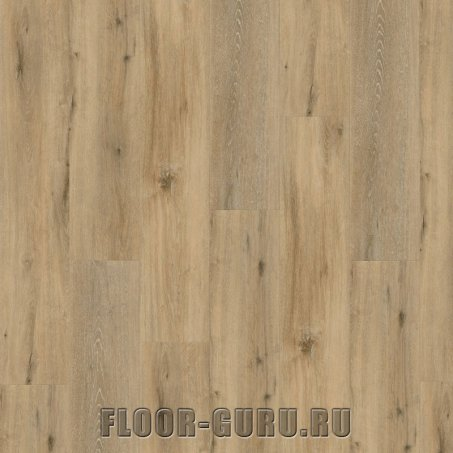 Плитка ПВХ Wineo 400 wood Adventure Oak Rustic Glue
