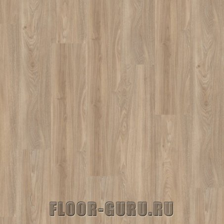 Плитка ПВХ Wineo 400 wood Compassion Oak Tender Multi-Layer