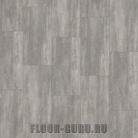 Wineo 400 Wood Stone Courage Grey Click