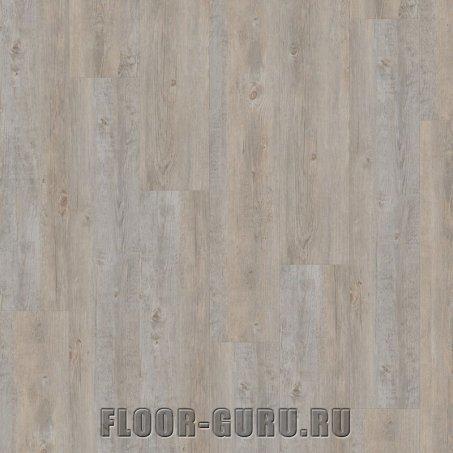 Плитка ПВХ Wineo 400 wood Desire Oak Light Multi-Layer