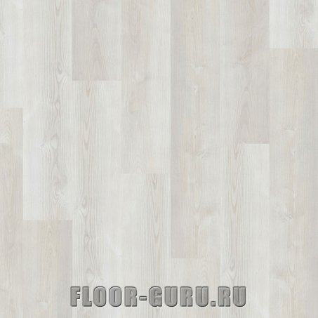 Плитка ПВХ Wineo 400 wood Moonlight Pine Pale Glue