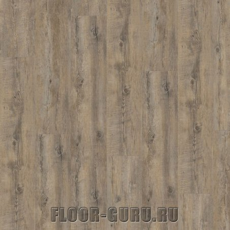 Wineo 400 wood Embrace Oak Grey Multi-Layer