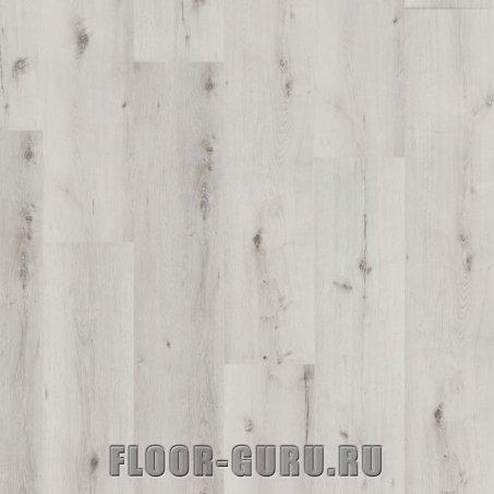 Wineo 400 wood XL Emotion Oak Rustic Multi-Layer