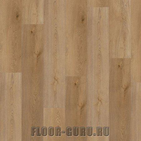 Wineo 400 wood Energy Oak Warm Click