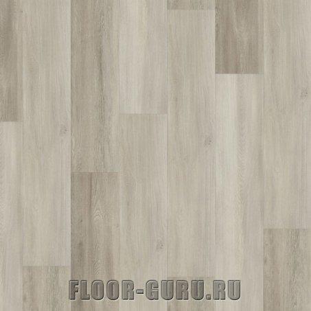 Wineo 400 wood Eternity Oak Grey Click