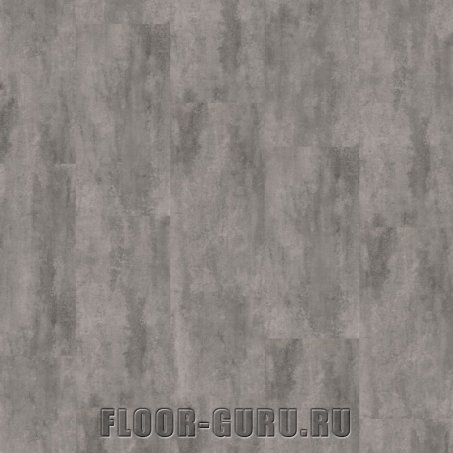Wineo 400 Wood Stone Glamour Concrete Modern Multi-Layer