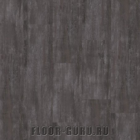 Wineo 400 Wood Stone Hero Gloomy Click