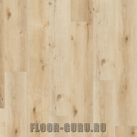Wineo 400 wood XL Luck Oak Sandy Multi-Layer