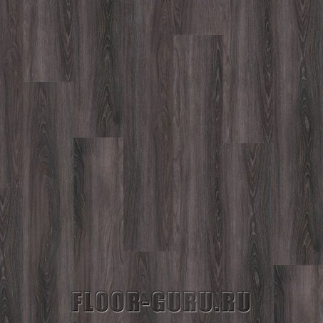 Wineo 400 wood Miracle Oak Dry Click