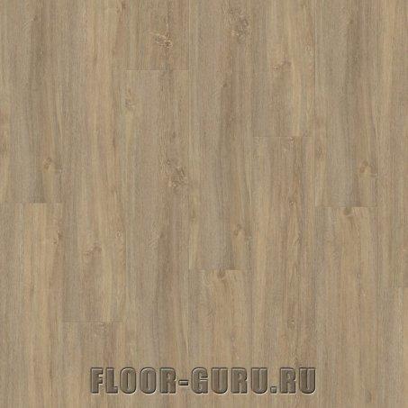 Wineo 400 wood Paradise Oak Essential Click