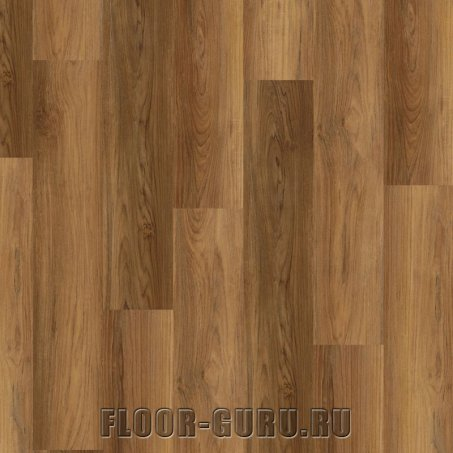 Wineo 400 wood Romance Oak Brilliant Click