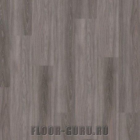 Wineo 400 wood Starlight Oak Soft Click
