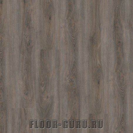 Wineo 400 wood XL Valour Oak Smokey Multi-Layer