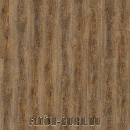 Wineo 600 Wood XL Aumera Oak Dark Click