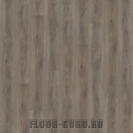 Wineo 600 Wood XL Aumera Oak Grey Click