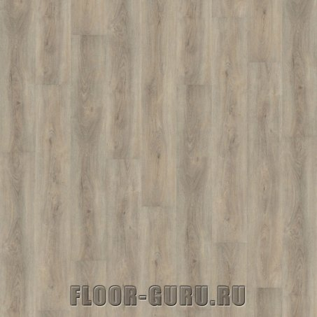 Wineo 600 Wood XL Aumera Oak Native Click