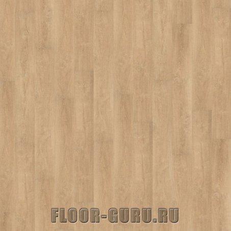 Wineo 600 Wood Aurelia Cream Click