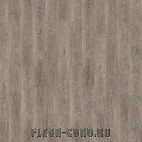 Wineo 600 Wood Aurelia Grey Click