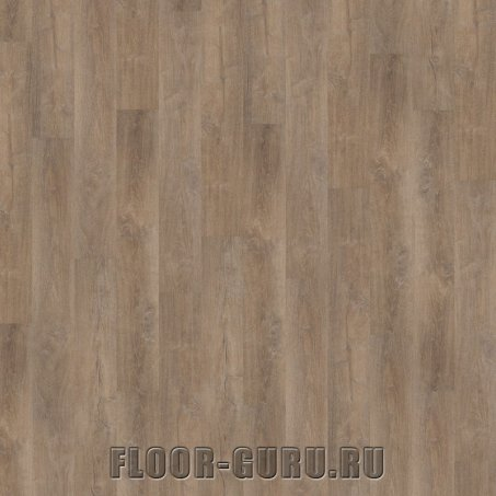 Wineo 600 Wood Aurelia Provence Click
