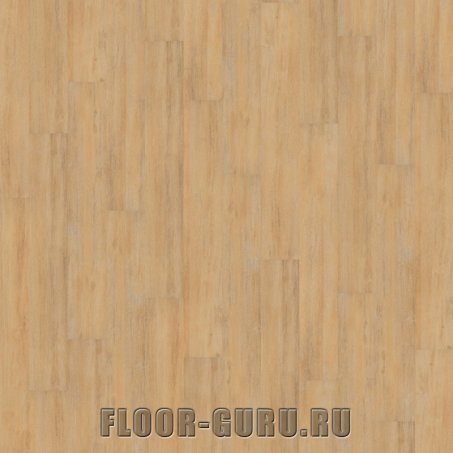 Wineo 600 Wood Calm Oak Cream Click