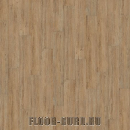 Wineo 600 Wood Calm Oak Nature Click