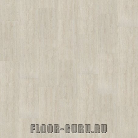 Wineo 600 Stone Polar Travertine Glue