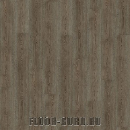 Wineo 600 Wood XL Scandic Grey Click