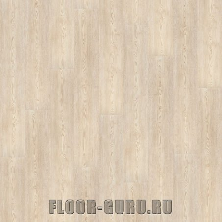 Wineo 600 Wood XL Scandic White Click