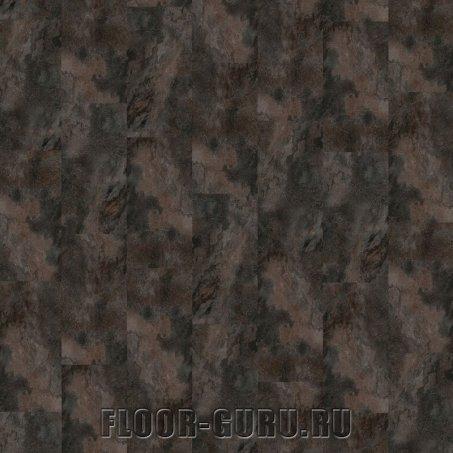Wineo 600 Stone Silver Slate Click