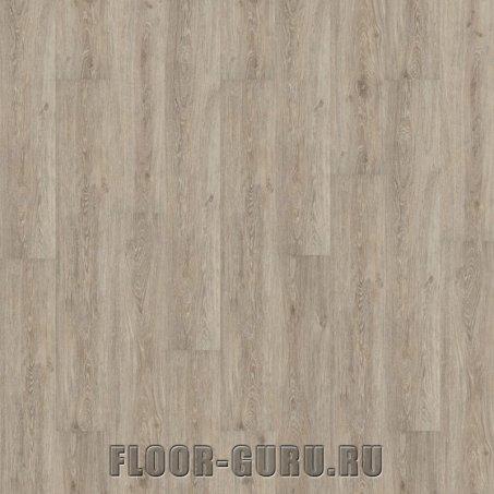 Wineo 600 Wood XL Victoria Oak Grey Click