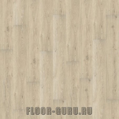 Wineo 600 Wood XL Victoria Oak White Click