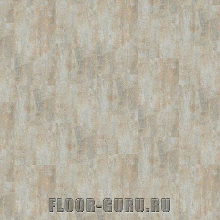 Wineo 800 Stone XL Art Concrete Click